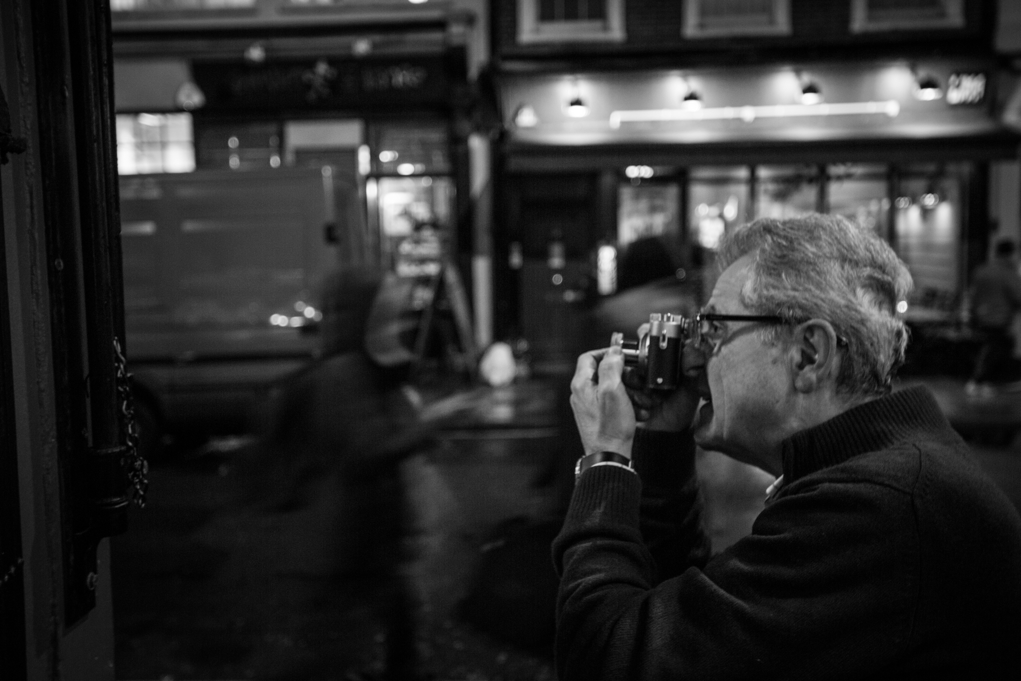 Project1-Leica (615 of 618)