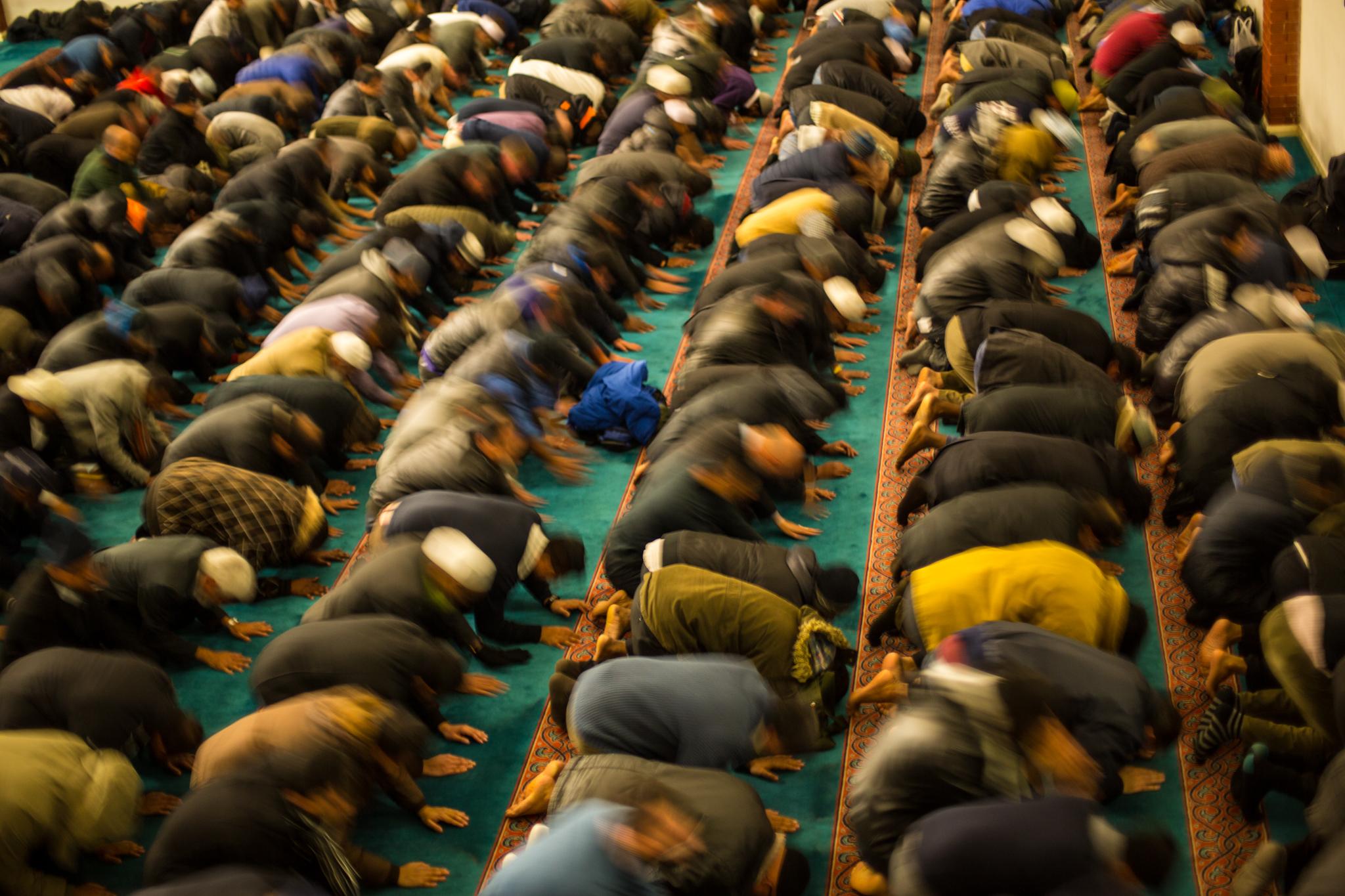 mosque (12)